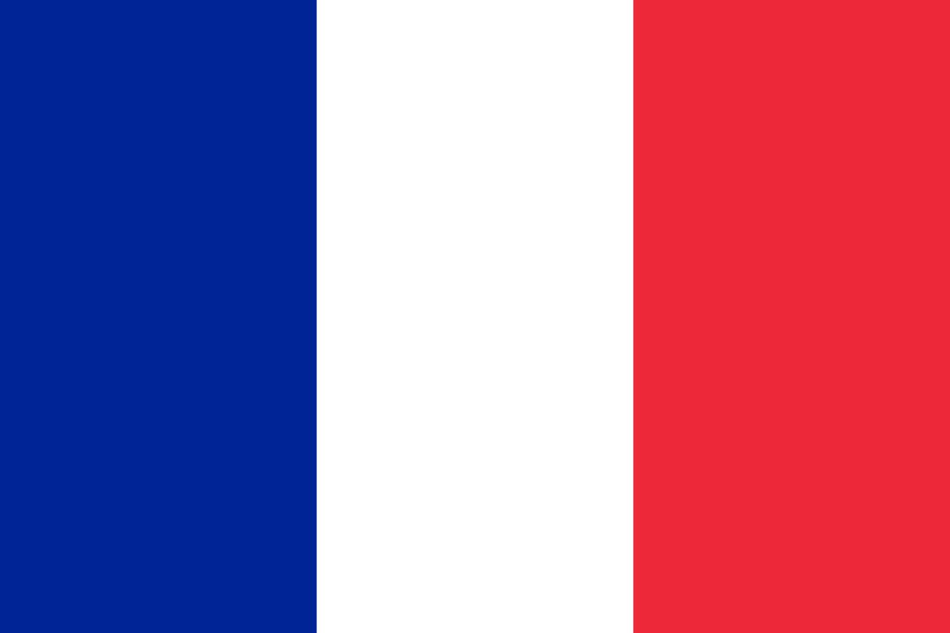 france-flag-large