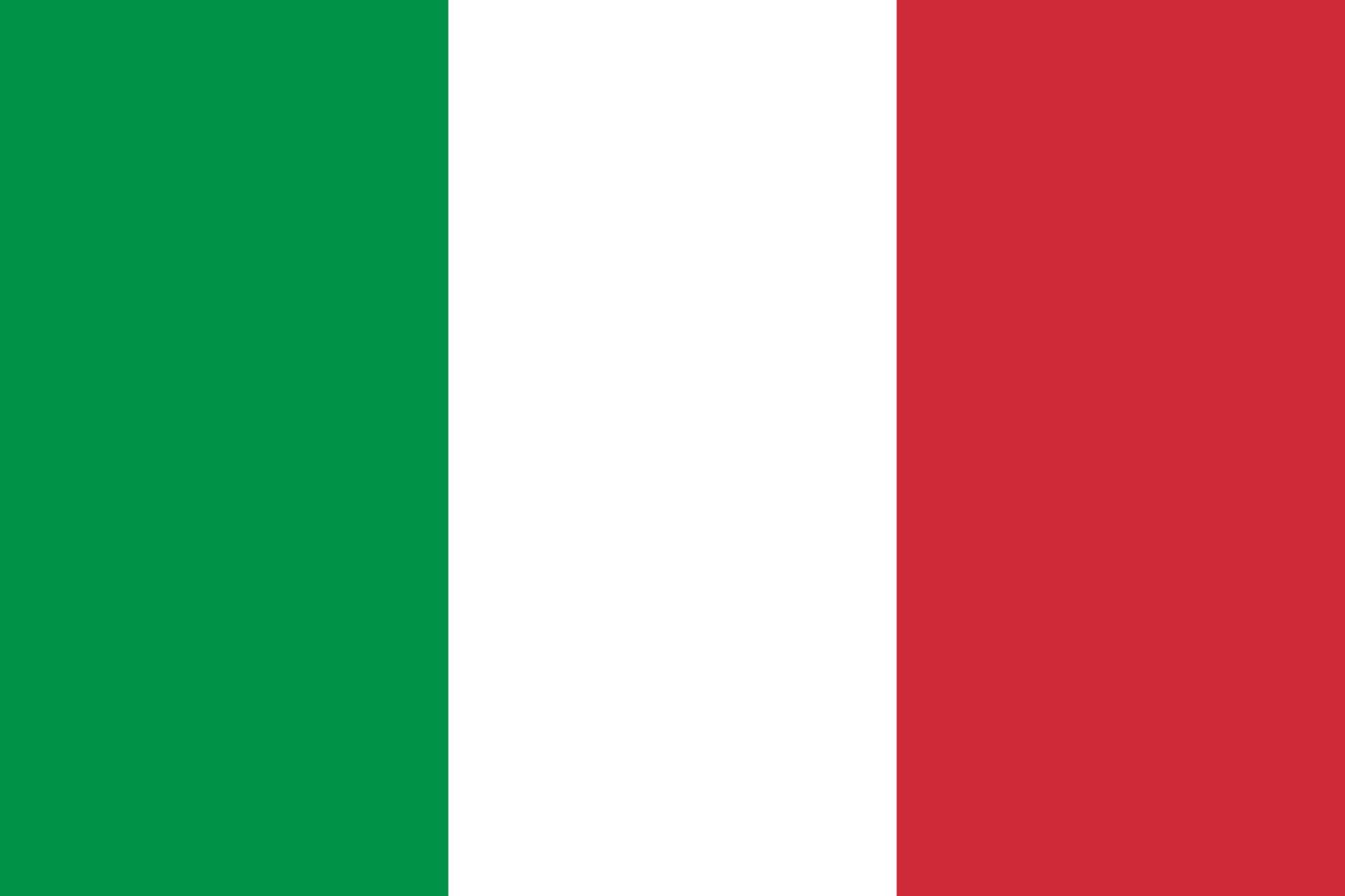 italy-flag-large