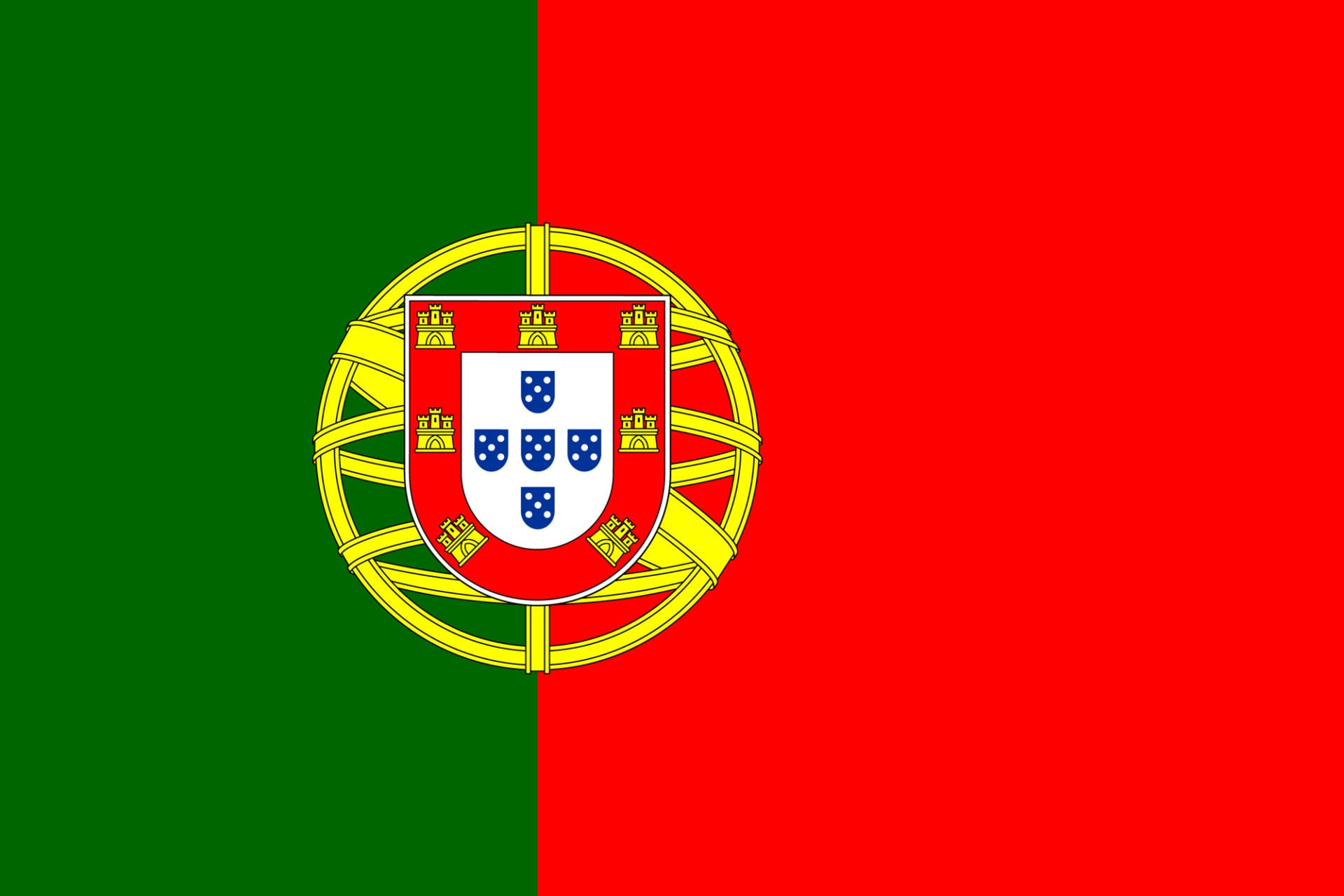 portugal-flag-large