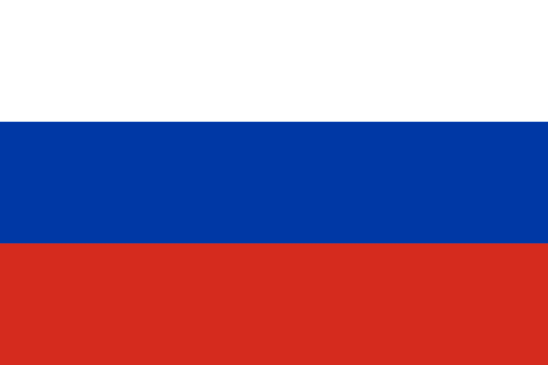 russia-flag-large