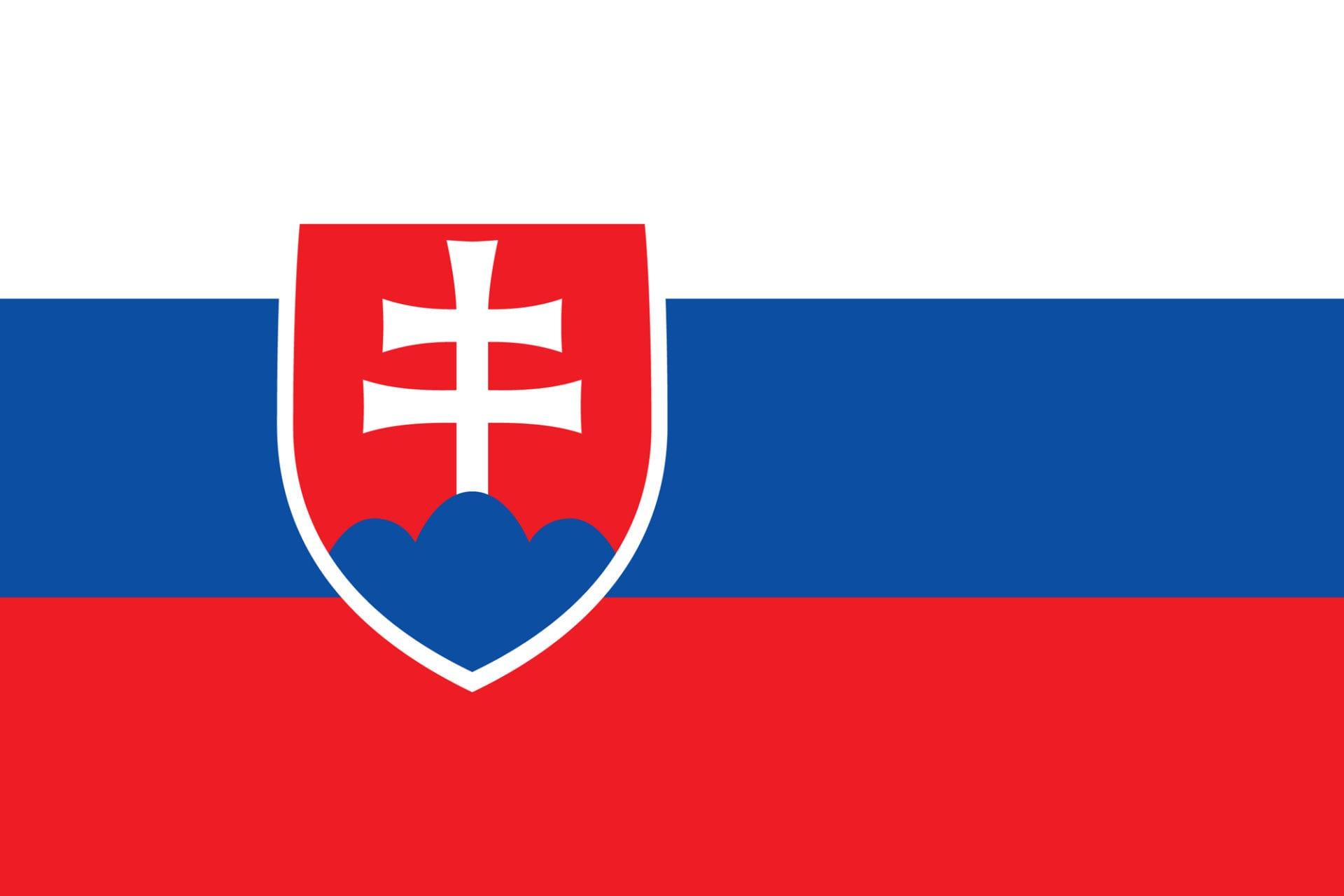 slovakia-flag-large