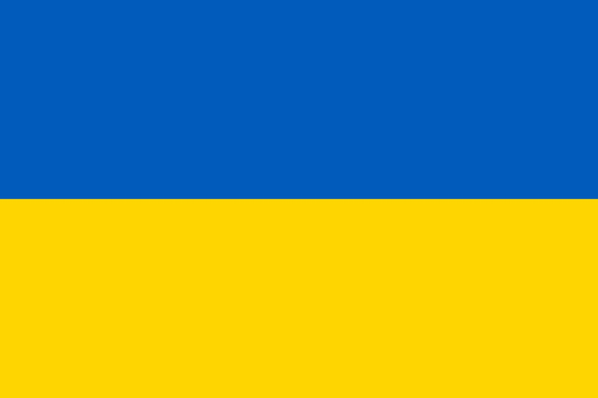 ukraine-flag-large
